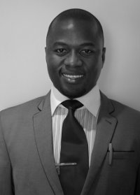 Aurelio Santos Sekesseke (Chief Executive Officer)