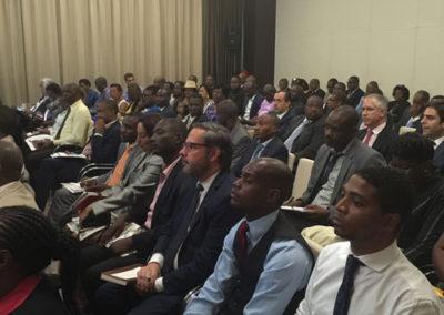 Botswana-Trade-Mission-to-Angola-2015edit